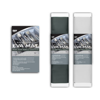 MC Anti-Slip EVA Mat 60x120cm