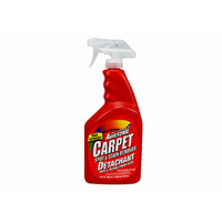 Awesome Carpet Cleaner 946ML(#204)