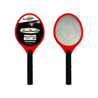 MC Electronic Fly  Zapper