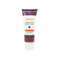 Body & Hand Honeysuckle Cream 237ml