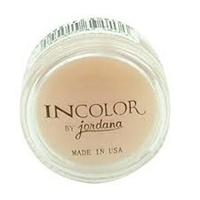 Jordana LPJ Lip Jelly Gloss COCONUT MERENGUE