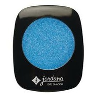 Jordana SE Single Eye Shadow  BRONZE BOMBSHELL