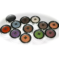 Jordana SE Single Eye Shadow