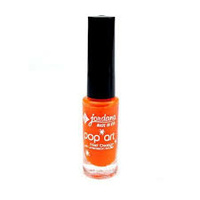 Jordana PA Pop Art Nail Polish EDGY