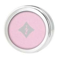 Jordana CES Color Effect Eyeshadow PINK OF ME