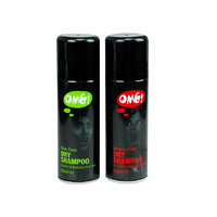 OMG PARTY/ DRY SHAMPOO 200ML