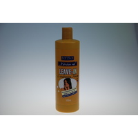 SOFTSUB Leave In Conditioning Therapy  500ml