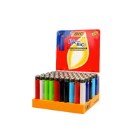 BiC Disposable Gas Lighter J26