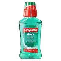 Colgate MAX White One Mouth Wash 500ml Sensational Mint