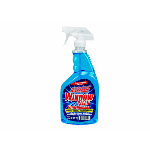 Awesome Window Cleaner  946ML(#223)